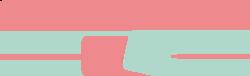 Kraamzorg XL Logo